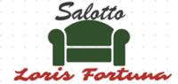 """Salotto Loris Fortuna - """"Movimento Radicale - Movimento d'Azione"""""""