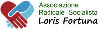 Relazione sulla fase costituente dell'Associazione Radicale Socialista Loris Fortuna