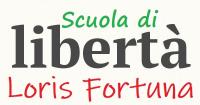 """Scuola di Libertà """"Loris Fortuna"""" - 25 aprile - Liberazione"""
