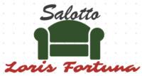 """Salotto Loris Fortuna - """"Dove va Più Europa?"""""""