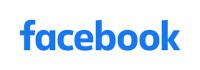 Gruppo Facebook del Movimento Radicale - Movimento d'Azione